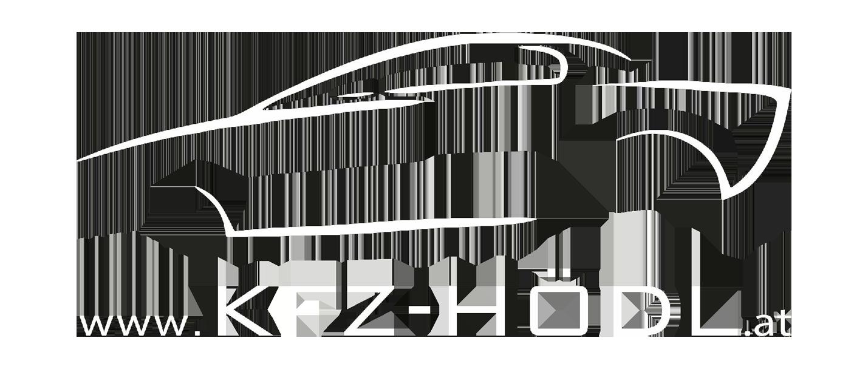 Kfz Hödl – Gebrauchtwagen Gleisdorf und Steiermark